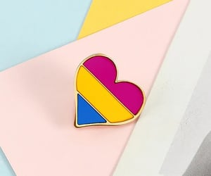 etsy, queer, and love pin image