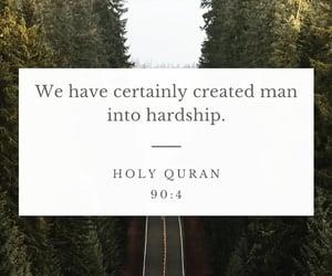 islam, man, and اسﻻم image