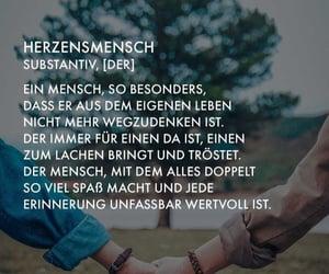 deutsch, liebe, and text image