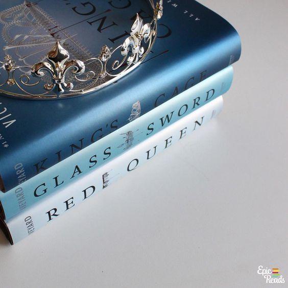 article, royal, and fantasy image