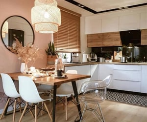 decoration, design, and home image