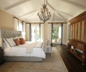 Creative ideas for your bedroom are endless these days. You can decorate, embellish and rearrange your furniture of the room and still manage to create a completely new theme. Changes are healthy and we must adapt to them from time to time, as continuous