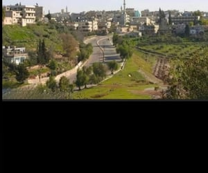 arabic, حرّية, and سوريا image