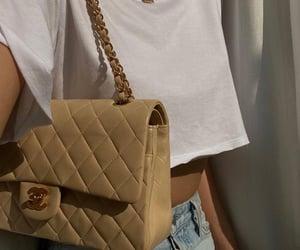 aesthetic and fashion image