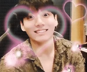 gif, archive, and jeon jungkook image
