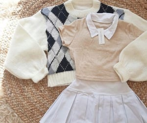 cloth, roupas, and style image