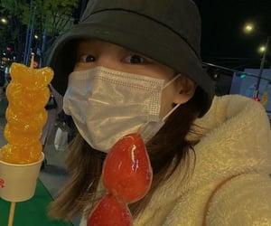 ☆ #nayeon // twice.