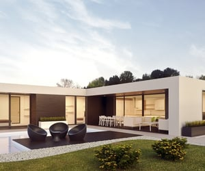 dream home, property, and pune image