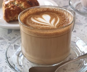 Life happens coffee helps. Drink it first better late than never.