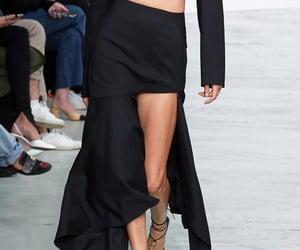 rtw, womenswear, and ss 2020 image