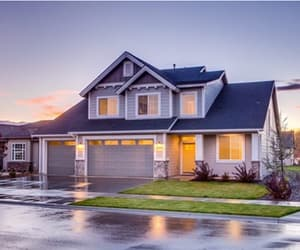 home inspection edmonton image