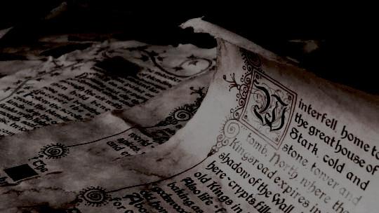 article, hogwarts, and OC image