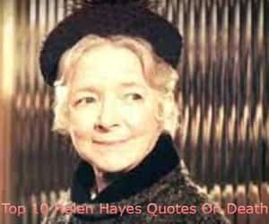 famous quotes and best quotes image