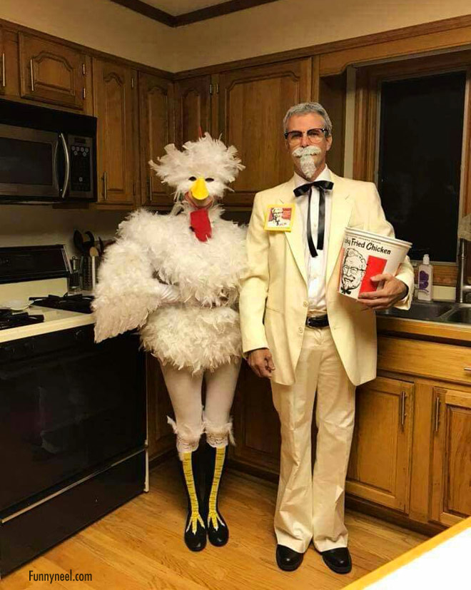 funny people, funny, and funny costume image