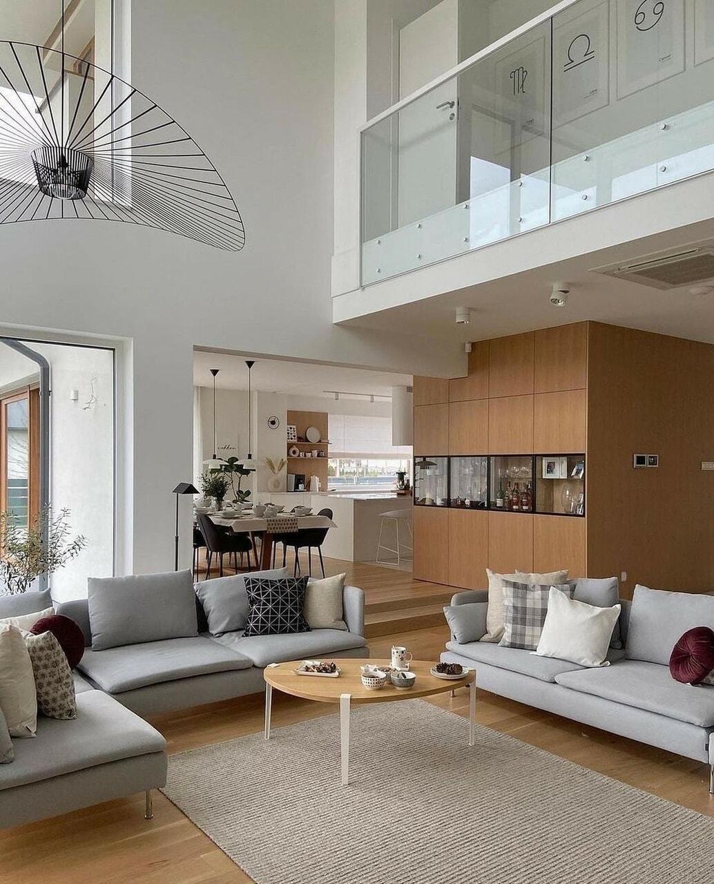 architecture, inspo, and furniture image
