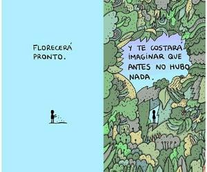 florecer image