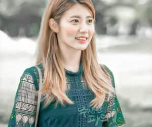 drama, ji chang wook, and Korean Drama image
