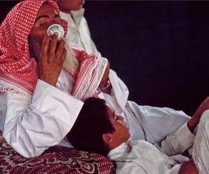 saudi arabia, saudi, and قديم image