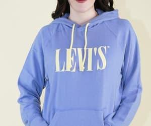 apparel, shoponin, and hoodie image