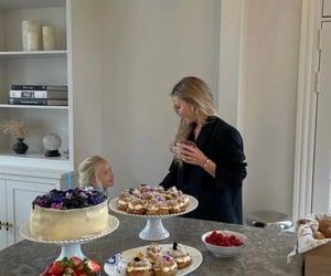 cake, celebration, and fun image