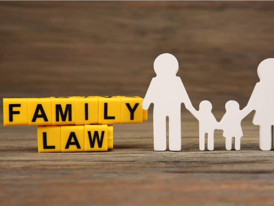 article, lawyer, and family lawyer image