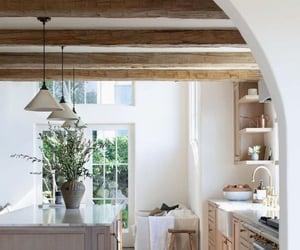 architecture, cosy, and dream home image