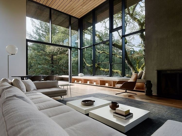 design, house, and home image