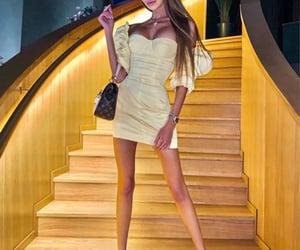 fashion, giuseppe zanotti, and LV image