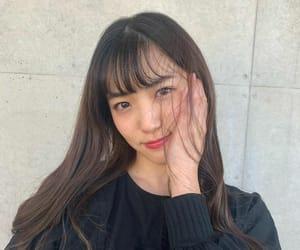 japanese, miumiu, and akb48 image