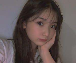 japanese and akb48 image