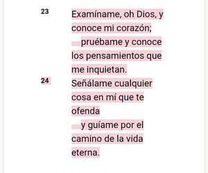 jesus, díos, and versículos image