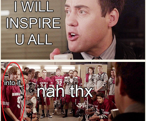coach and teen wolf image