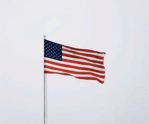 america, resist, and usa image