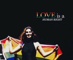 Image by lesbianforcamilaperiodt