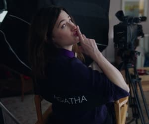Marvel, kathryn hahn, and agatha harkness image