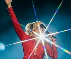 diva, rockstar, and superstar image