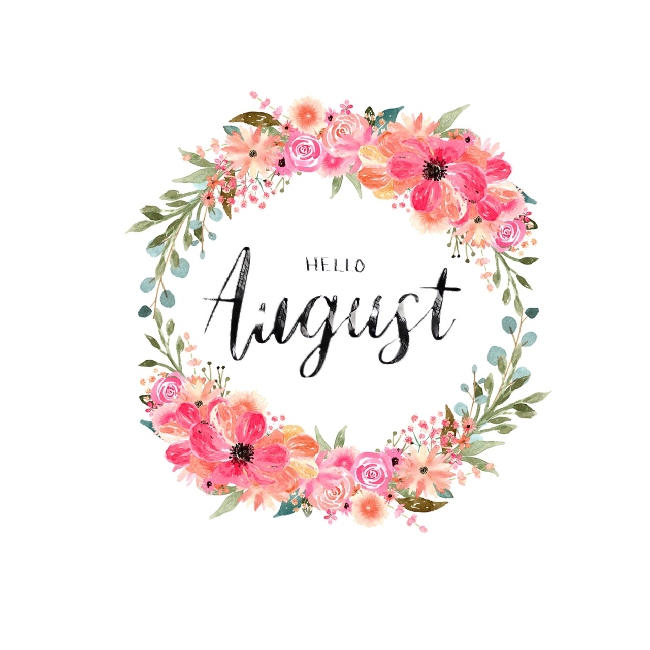 aesthetic, August, and autoral image