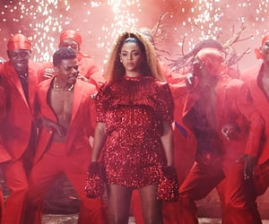 beyonce knowles, my power, and beyonce knowles carter image