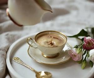 Yummy Coffee ☕  @eve365