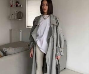 accessories, fashion, and imitate image