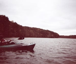 35mm, film, and hudson river image