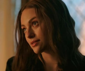 legacies, danielle rose russell, and hope mikaelson image