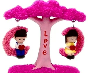 be mine, you and me, and cute image
