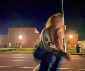 night, selfesteem, and alt image