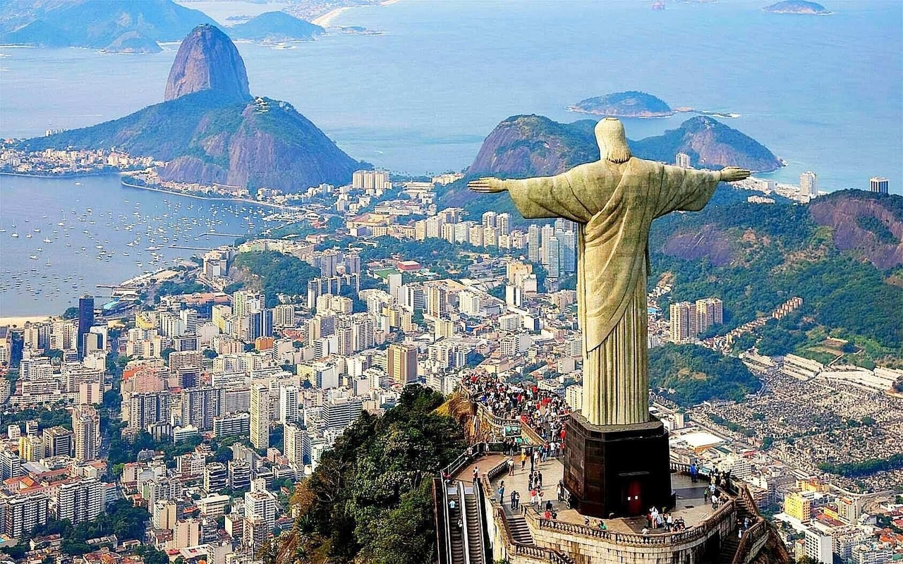 aesthetic, article, and brazil image