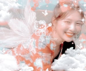 Joy fairycore theme. (1/2) ☆   — heart if downloaded <3 — credit kaushmii on whi.