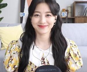 kpop, twice, and park jihyo image