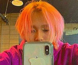 dawn, kpop icons, and hyojong image