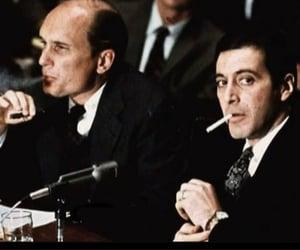 corleone, michael corleone, and tony image