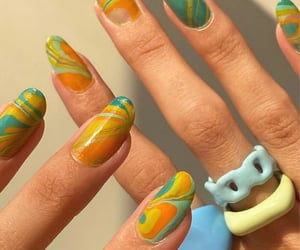 accessories, inspo, and psychedelic image